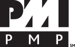 PMP Certification - Attained September 2005